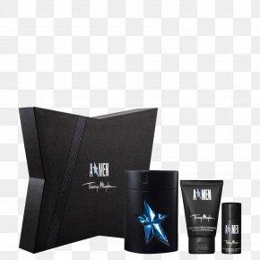 Perfume - Lotion Perfume Eau De Toilette Deodorant Shampoo PNG