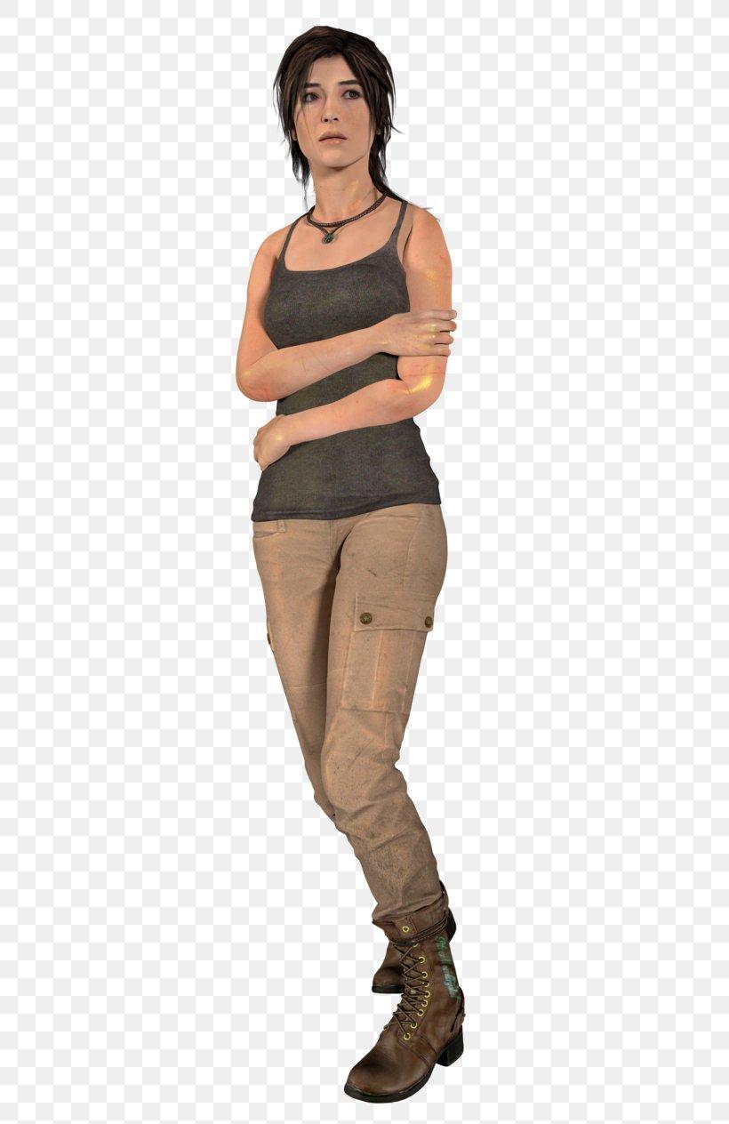 Rise Of The Tomb Raider Lara Croft Video Game Png