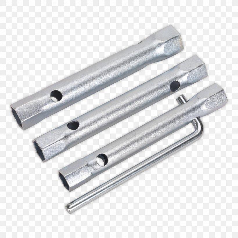 Tool Spanners Adjustable Spanner Workshop Final Fantasy X, PNG, 900x900px, Tool, Adjustable Spanner, Bolt, Cylinder, Diy Store Download Free