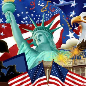 America - United States Declaration Of Independence Independence Day Public Holiday Thirteen Colonies PNG