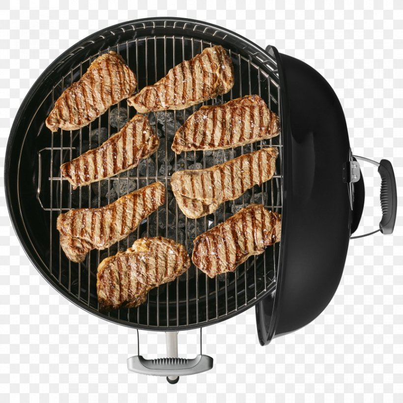 Barbecue Weber-Stephen Products Charcoal Grilling Cooking, PNG, 864x864px, Barbecue, Animal Source Foods, Barbecue Grill, Barbecuesmoker, Charcoal Download Free