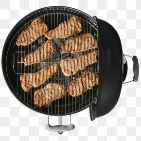 Charcoal - Barbecue Weber-Stephen Products Charcoal Grilling Cooking PNG