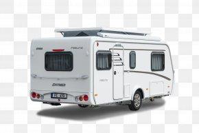 Feelings - Caravan Campervans Hymer Vehicle PNG