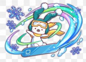 Hatsune Miku - Crash Fever Hatsune Miku Vocaloid Wonderplanet Inc. Android PNG