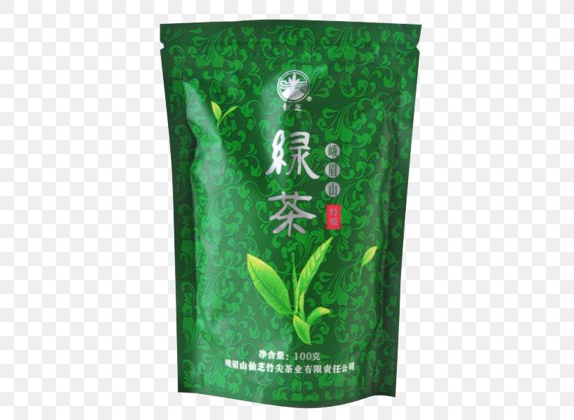 Green Tea Yuja Tea Tea Bag Herbal Tea, PNG, 600x600px, Tea, Abfxfcllmaschine, Grass, Gratis, Green Download Free