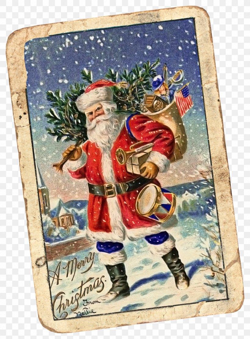Pxe8re Noxebl Mrs. Claus Santa Claus Christmas Card, PNG, 1379x1870px, Pxe8re Noxebl, Christmas, Christmas Card, Christmas Decoration, Christmas Gift Download Free