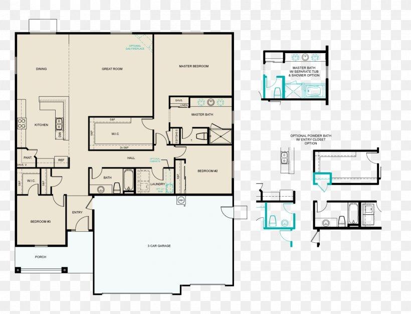 wiring house floor plan floor plan jenuane communities wiring diagram house  png  floor plan jenuane communities wiring