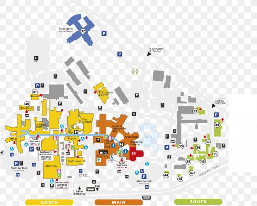 St Mary's Hospital, Isle Of Wight Belfast City Hospital Map ... on goteborg city map, erfurt city map, ellsworth city map, cuenca city map, limassol city map, solitude city map, rijeka city map, a coruna city map, bolivar city map, waterville city map, delray beach city map, bulawayo city map, fortaleza city map, alma city map, santos city map, ennis city map, dingle city map, fife city map, pomeroy city map, yantai city map,