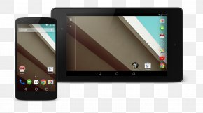 Android - Android Lollipop Android KitKat Google Nexus Android Version History PNG