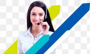Call Center - Call Centre Customer Service Armenia Call Center Telephone Call PNG