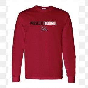 Long Sleeve - Long-sleeved T-shirt Long-sleeved T-shirt Sweater Bag PNG