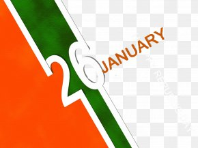 Independence Day - India Public Holiday Republic Day Wish January 26 PNG
