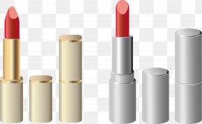 Lipstick - Cosmetics Personal Care Lipstick Skin Care PNG