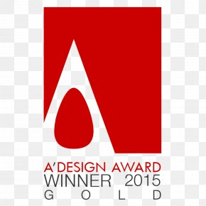 Award - Design Award Of The Federal Republic Of Germany Red Dot Interior Design Services PNG