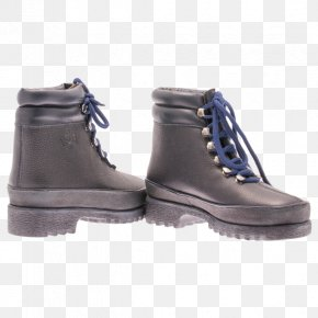 Boats And Boating Equipment And Supplies - Slipper Snow Boot Shoe Sneakers PNG
