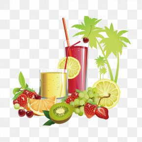 Fruits And Juices - Smoothie Recipe Book: 150 Smoothie Recipes Including Smoothies For Weight Loss And Smoothies For Optimum Health Juice Health Shake Detoxification PNG