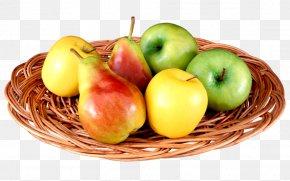 Still Life - Apple Pear Fruit Charlotte Food PNG