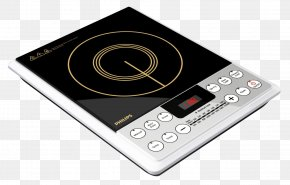 Induction Stove - Induction Cooking Kitchen Stove Rice Cooker PNG