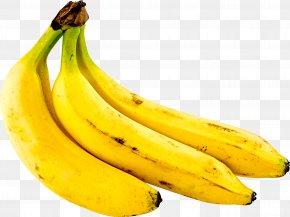 Banana - Smoothie Banana Bread Fruit PNG