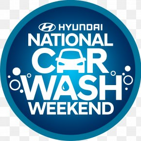Car Wash - Car Wash Mercer Island Youth & Family Services Hyundai Automobile Repair Shop PNG