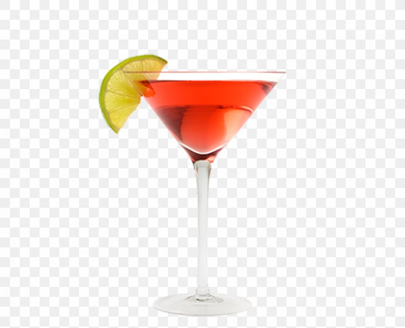Cosmopolitan Cocktail Garnish Martini Bacardi Cocktail Png 845x684px Cosmopolitan Alcoholic Beverages Bacardi Cocktail Bay Breeze Classic