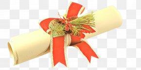 Christmas Paper - Christmas Cracker PNG