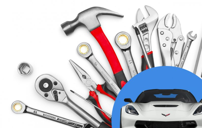 Hand Tool Power Tool Spanners Adjustable Spanner, PNG, 1200x761px, Hand Tool, Adjustable Spanner, Automotive Design, Automotive Exterior, Brand Download Free