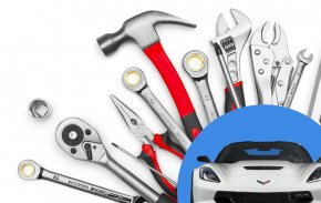 Hand Tool Power Tool Spanners Adjustable Spanner PNG