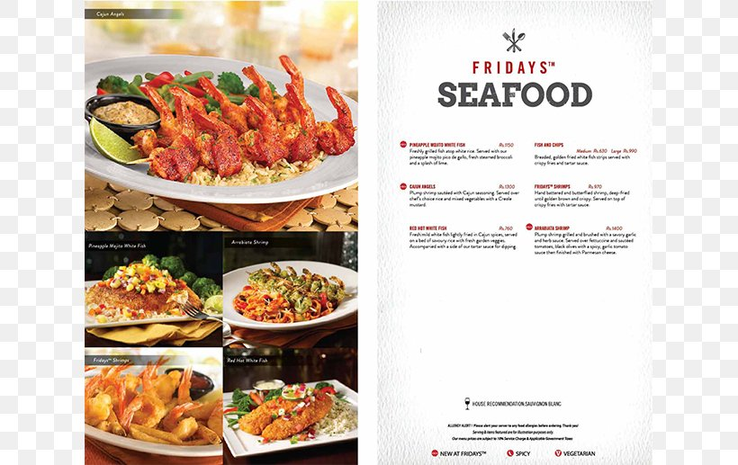 Buffet Food Dish Cuisine Cheese Png 800x517px Buffet Appetizer