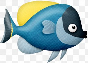 Betta Banner - Clip Art Image Drawing Free Content PNG