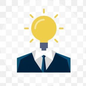 Idea Creativity PNG