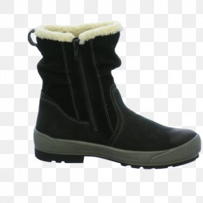 Relaxed Fit Skechers Shoes For Women - Snow Boot Shoe Fur Black M PNG