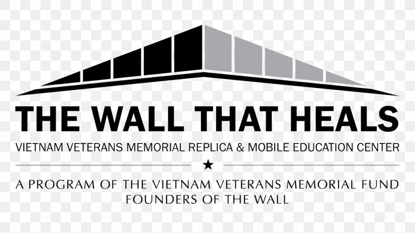 Vietnam Veterans Memorial Texas Fitchburg Port Byron Central School District Wall, PNG, 1460x821px, Vietnam Veterans Memorial, Area, Brand, Crivitz, Diagram Download Free