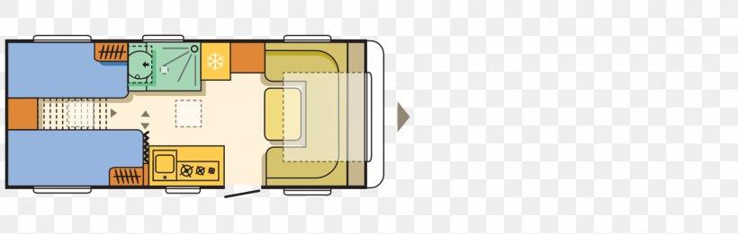 caravan adria mobil aarhus travel camping png 1880x600px 2016 caravan aarhus adria mobil area download free favpng com