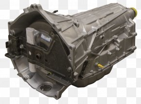 Car - General Motors Car Engine Chevrolet Express Chevrolet Suburban PNG