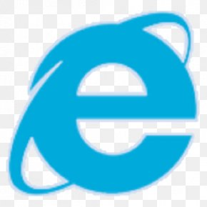 Internet Explorer - Internet Explorer 12 Web Browser PNG