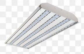Fixture Lighting - Light Fixture Lighting Simkar Corporation Light-emitting Diode PNG