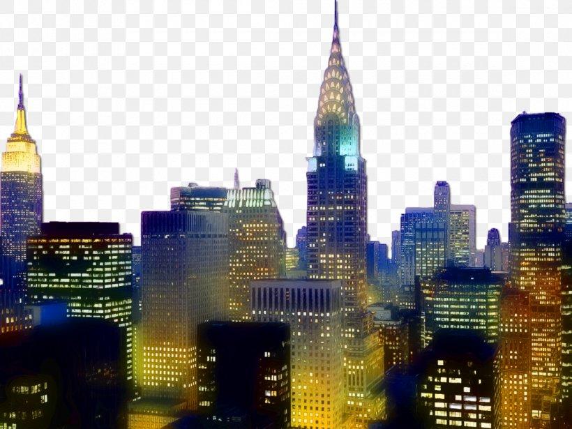 One World Trade Center Black & White Skyline Silhouette, PNG, 1160x870px, One World Trade Center, Art, Black White, Building, City Download Free