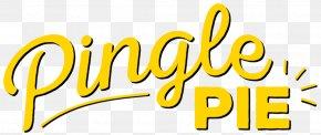 Wedding Invitation Logo - Logo Brand Happiness Font PNG