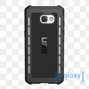 Samsung Galaxy Note Series - Samsung Galaxy J3 Samsung Galaxy S7 Telephone Smartphone PNG