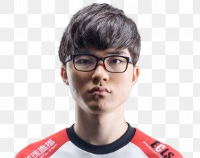 Tigers - Faker League Of Legends World Championship Mid-Season Invitational SK Telecom T1 PNG