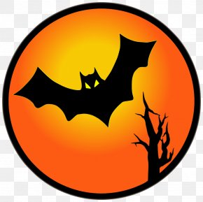 Halloween - Halloween Costume Party Jack-o'-lantern Clip Art PNG