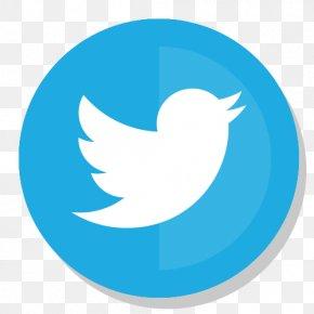 Social Media - Social Media Like Button Share Icon PNG