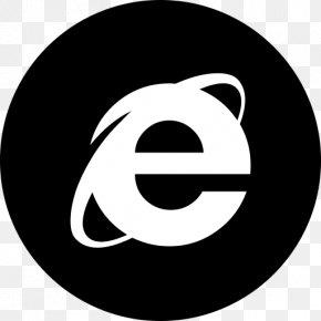 Internet Explorer - Internet Explorer 10 Internet Explorer 11 Microsoft PNG