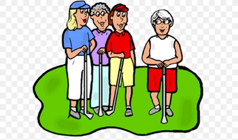 Clip Art Women Golf Openclipart Free Content Png 600x484px Clip Art Women Art Artwork Cartoon Child