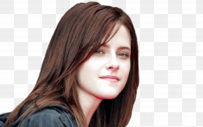 Young - Kristen Stewart High-definition Video 1080p Desktop Wallpaper Wallpaper PNG