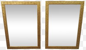 Angle - Rectangle Picture Frames Product Design Wood Stain PNG
