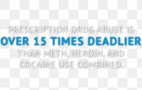 Drug Addict - Substance Abuse Medical Prescription Prescription Drug Drug Dependence PNG