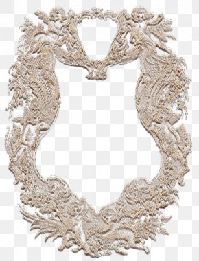 Design - Borders And Frames Decorative Arts Picture Frames Ornament Clip Art PNG