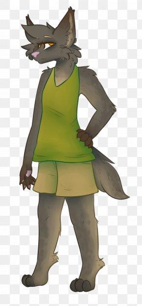 Hyena - Rainbow Dash Twilight Sparkle Hyena Pony Character PNG
